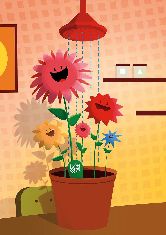 Andreas-Geier-Kitchen-Flowers