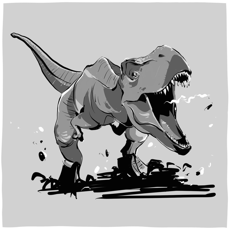 Andreas-Geier-Inks-Dino