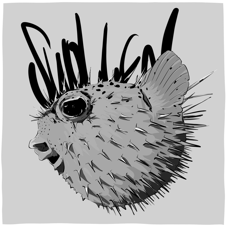 Andreas-Geier-Inks-Fish